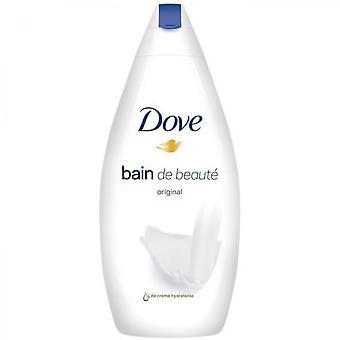 Dove Moisturizing Bath Cream 500ml