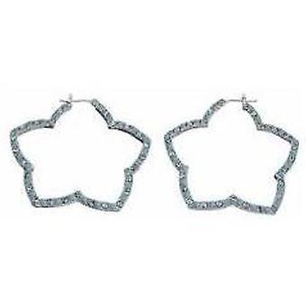 Gissa juveler örhängen ube41204