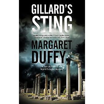 Gillard's Sting