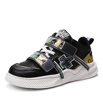 Children'S Shoes  Damping Non-Slip Casual Shoes Boys Frh3507