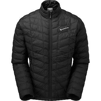 Montane Icarus Micro Jacket - Black