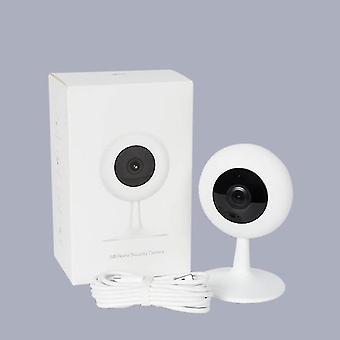 スマートカメラ - 1080p HDワイヤレス/無線赤外線ナイトビジョン