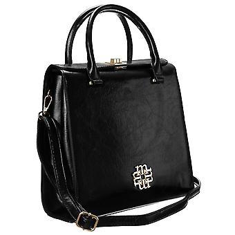 MONNARI 124460 ellegant kvinnor handväskor