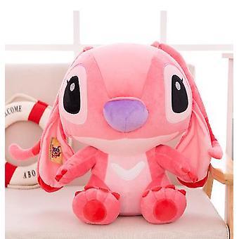 Stitch Lilo & Stitch Pluche Poppen Gevulde Dieren Speelgoed Baby Kinderen Verjaardag Kerstcadeau