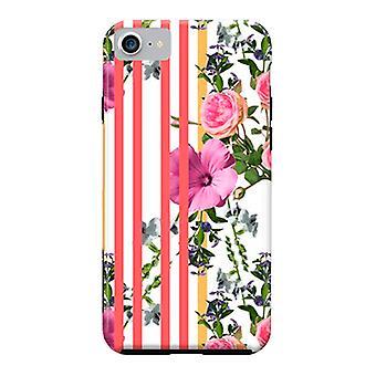 ArtsCase Designer Fällen Oma Garten für harte iPhone 8 / iPhone 7