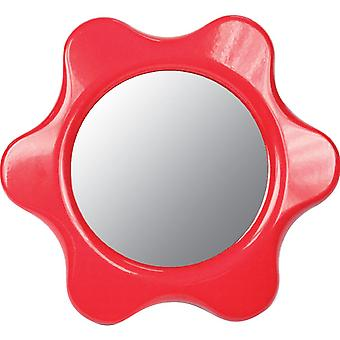 Ambi-Spielzeug-Baby-Spiegel