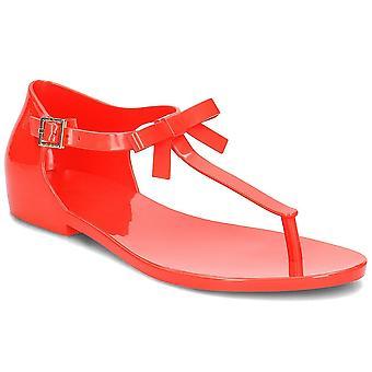 Melissa Honey 3188501479 universal summer women shoes