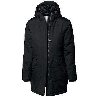 Nimbus Womens/Ladies Avondale Water Resistant Windproof Winter Jacket