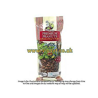Harrisons Wild Bird Food Peanuts