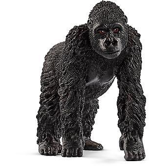 Schleich Wild Life - gorille
