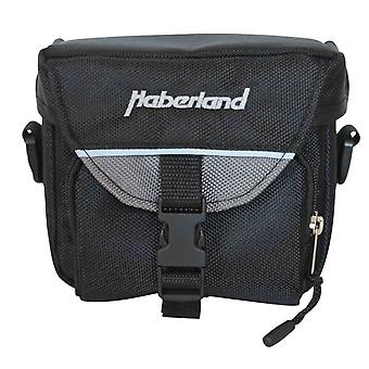 H.a mini handlebar bag