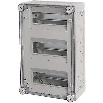 Eaton AE/I43E Switchboard cabinet 375 x 250 Polycarbonate (PC) 1 pc(s)