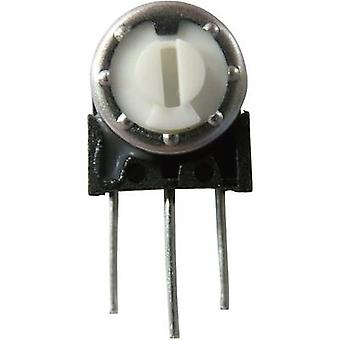Murata PV32N103A01B00 Cermet ajuste potenciómetro 10 kΩ 0.5 W ± 20%