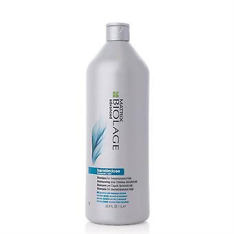 Matrix Biolage Keratindose Shampoo 1000ml