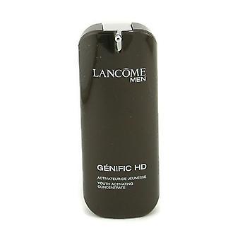 Lancome barbati Genific HD tineret activarea concentrat-50ml/1.7 oz