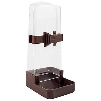 Trixie Feeder & Waterer for fugle (fugle, foderautomater & vand dispensere For bure)