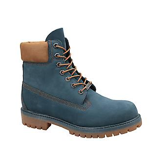 Timberland 6 Inch Premium Boot A1LU4 Mens winter boots