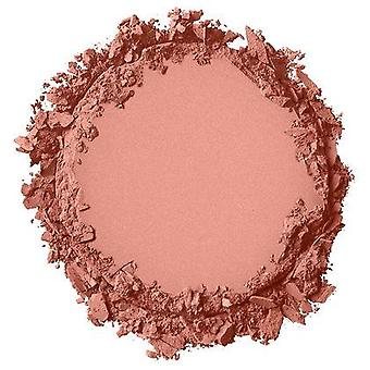 NYX Illuminator (Color : IBB 02 Chaotic)