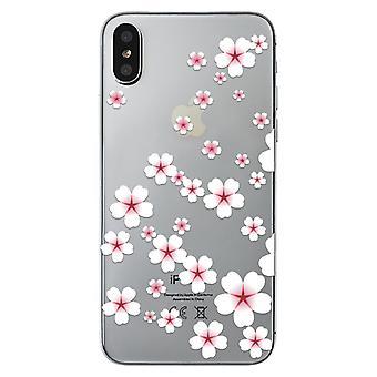 花 - iPhone XS