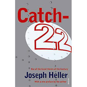 Comma 22 di Joseph Heller - Howard Jacobson - 9780099477310 prenotare
