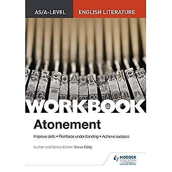 Classeur de littérature anglaise AS/A-level: expiation