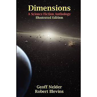 Dimensions by Nelder & Geoff