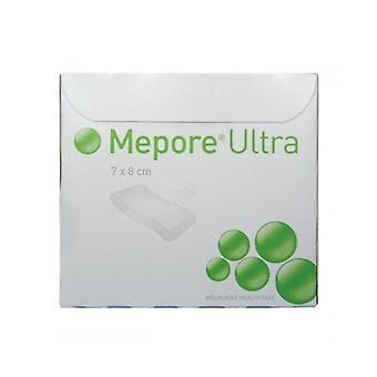 Mepore Ultra 7X8Cm 680825 60