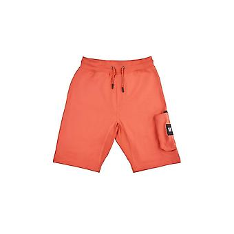 WEEKEND LOVBRYTEREn Tonino Cosmos Shorts
