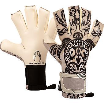 HO SUPREMO PRO II TORTUGA NEGATIVE Goalkeeper Gloves