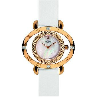 Charmex ladies watch Florence 6185