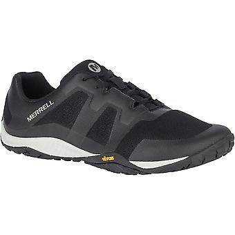 Merrell Parkway J97555 universal all year men shoes