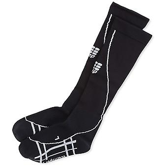 CEP Womens Pro+ Team Sports Socks