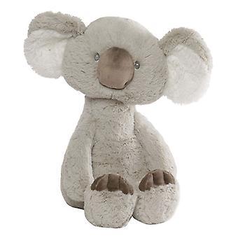 Gund Baby Toothpick Koala Plush