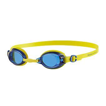 Jet Junior Goggle