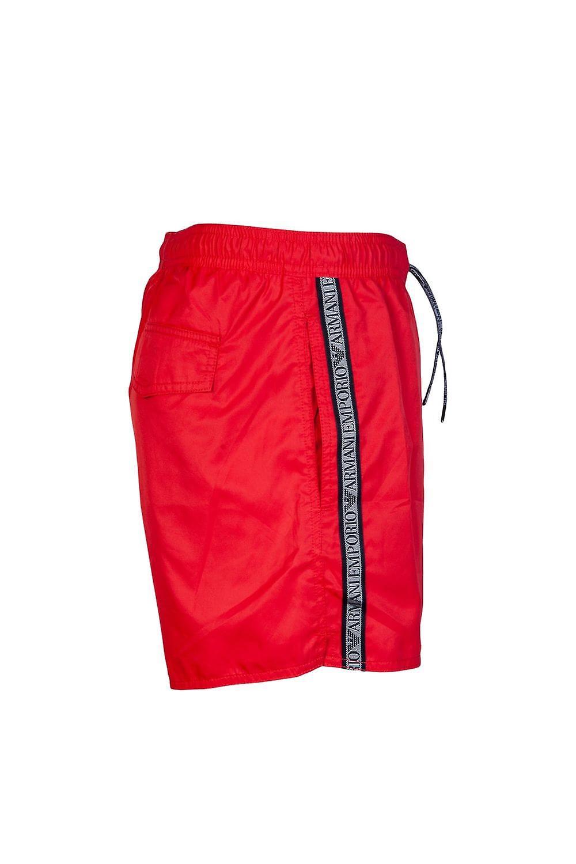 Emporio Armani Swimwear Trunks 211740 9P420