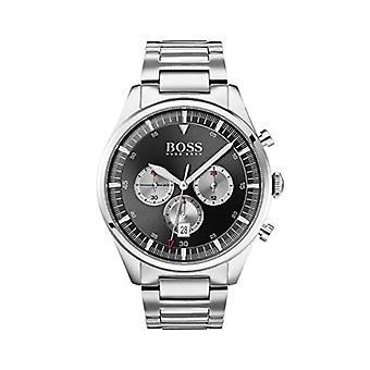 Hugo BOSS Clock man Ref. 1513712