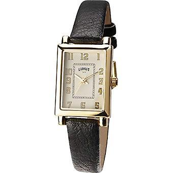 הגבל שעון אישה שופט. 6316.01