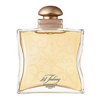 24 Faubourg Eau De Parfum