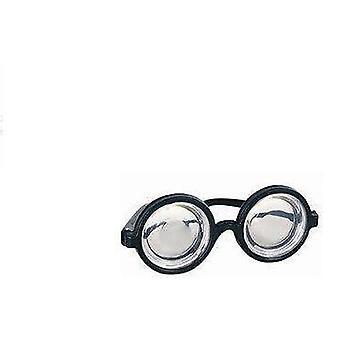 نظارات روبي للمكفوفين (الرضع والأطفال، والأزياء)