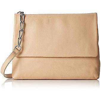Vagabond 8918-001 Women's shoulder bag 5x24x30 cm (B x H x T)