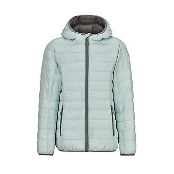 killtec girl transition jacket Uyaka Stripe Jr