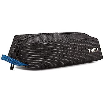 THULE Crossover 2 Backpack Casual 24 centimeters Black (Black)