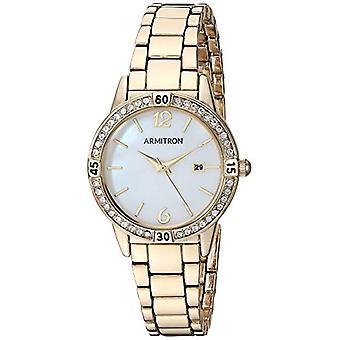 Horloge Armitron Donna Ref. 75/5658MPGP