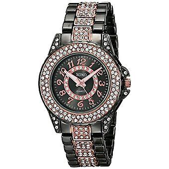 XOXO Clock Woman Ref. XO5750
