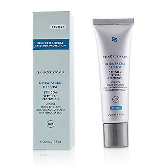 Skin Ceuticals Protect Ultra Facial Defense Spf 50+ - 30ml/1oz
