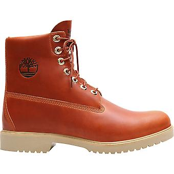 Timberland 1973 Newman 6 Inch Boots Brown 09