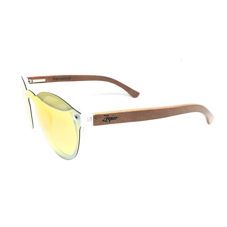 Eyewood Sunglasses Tomorrow - Antlia