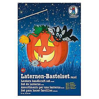 Ursus Craft Lantern Set Spide Toy (4008525156321)