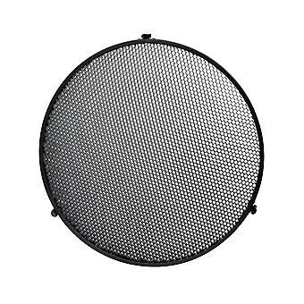 BRESSER M-15 Honeycomb pour 45 cm De beauté