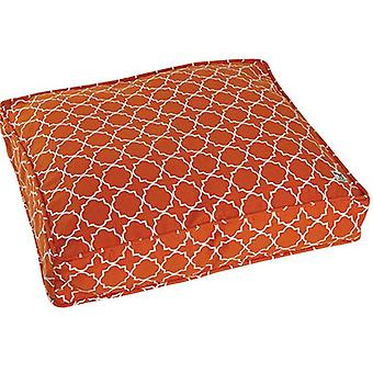 Molly Mutt The Boxer Duvet For Dogs - Small